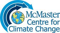 Centre for Climate Change Logo.