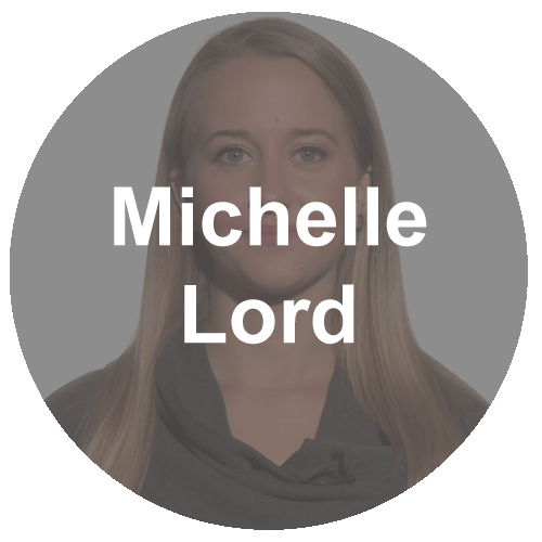 Michelle Lord Photo