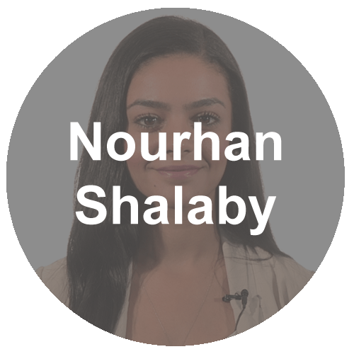 Nourhan Shalaby Photo